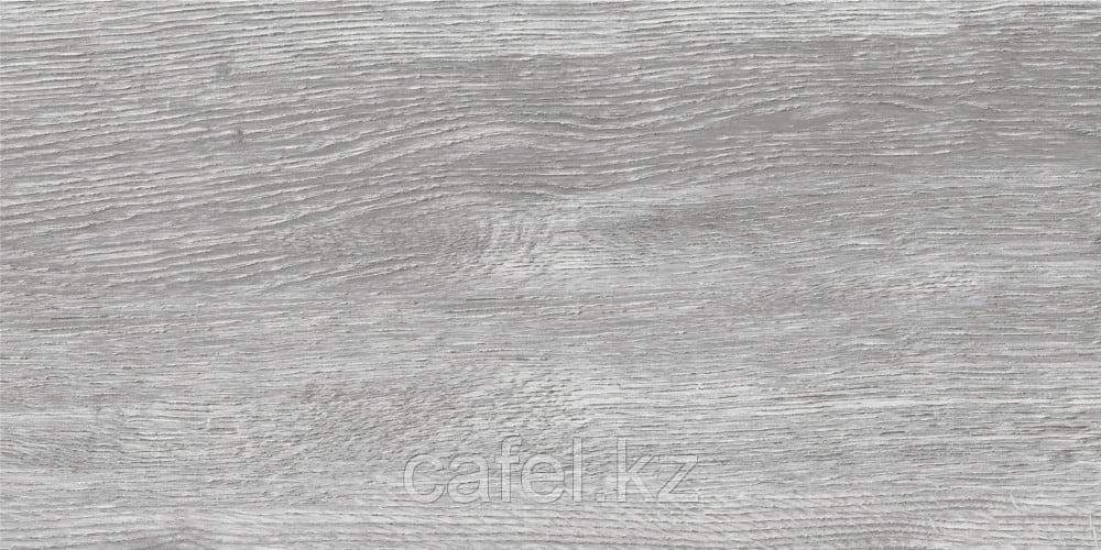 Керамогранит под дерево 30х60 Woodhouse | Вудхаус серый