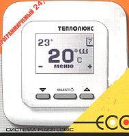 Термостат IWARM 720