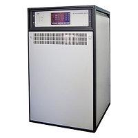 Стандарт частоты и времени водородный Ч1-95