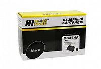 Картридж Hi-Black HB-CC364A