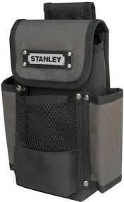 Сумка для электроинструментов Stanley 1-93-329 в Алматы
