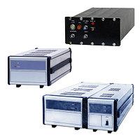 Стандарт частоты Ч1-81