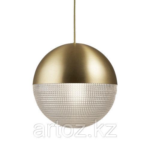 Светильник подвесной Disco Gost (gold)
