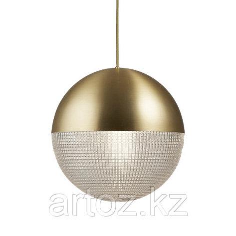 Светильник подвесной Disco Gost (gold), фото 2