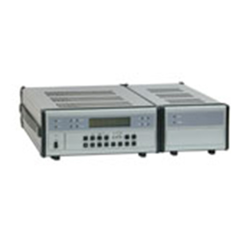 Стандарт частоты и времени Ч1-83