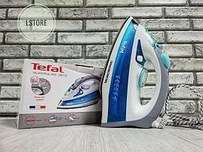 Утюг Tefal 2400Вт