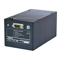 Стандарт частоты Ч1-84
