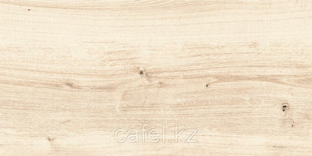 Керамогранит под дерево 30х60 Woodhouse | Вудхаус светло-бежевый ступень