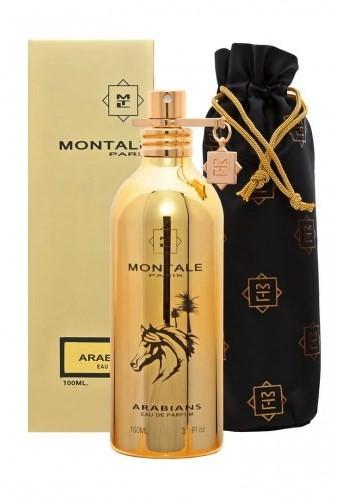 "Montale ""Arabians"" EDP 100ml"
