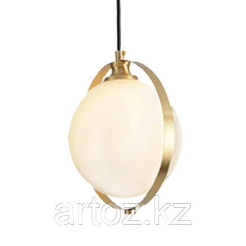 Светильник подвесной Poise-01