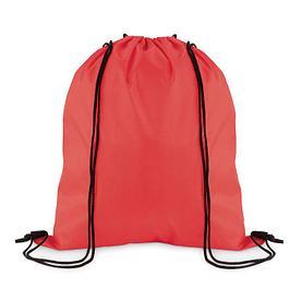 Рюкзак на шнуровке
