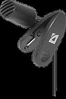 Микрофон компьютерный Defender MIC-109 (Black)