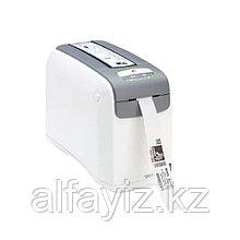 Термопринтер Zebra HC100 HC100-300E-1000