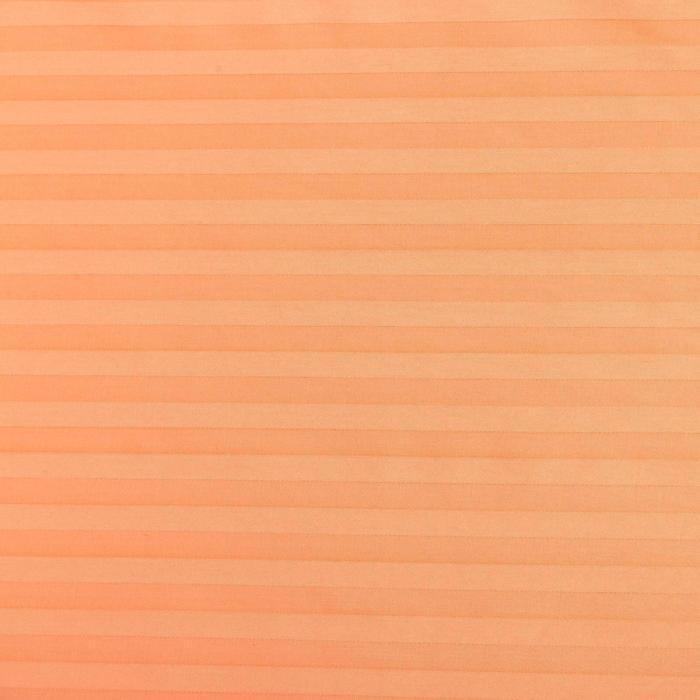 Простыня на резинке «Этель basic» 160х200х25+-2см