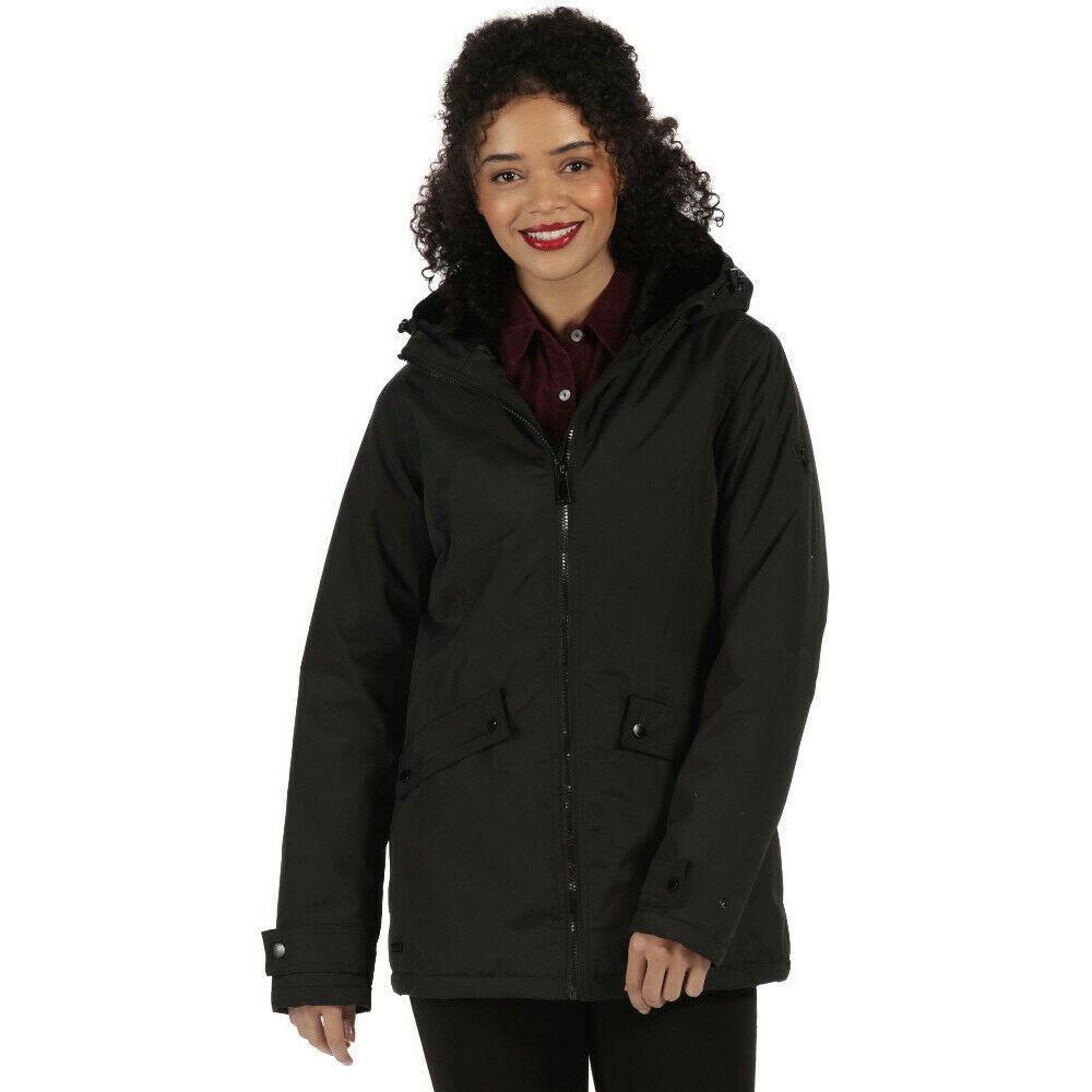 Regatta Женская куртка - Е2