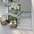 Керамогранит под дерево 30х60 Woodhouse | Вудхаус серый мозайка, фото 2