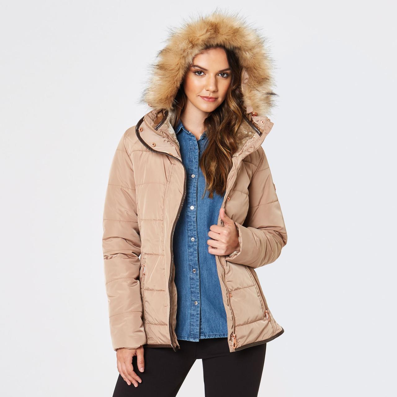 Regatta Женская куртка -Т1