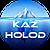 """Магазин климатической техники """"KazHolod"""""""