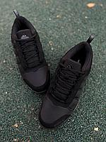 Кроссовки Adidas Climawarm чвн, фото 1