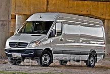 Перевозка небольших грузов 2000 кг