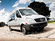 Перевозка грузов автотранспортом 700 кг