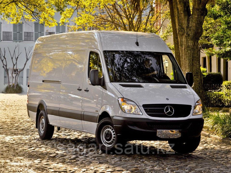 Транспортные перевозки грузов 500 кг