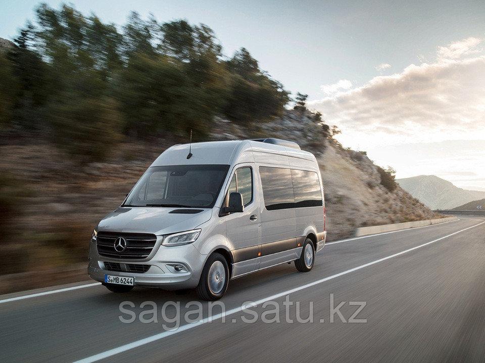 Автомобильные транспортные перевозки грузов 700 кг