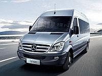 Транспортные перевозки грузов автомобильным транспортом 900 кг