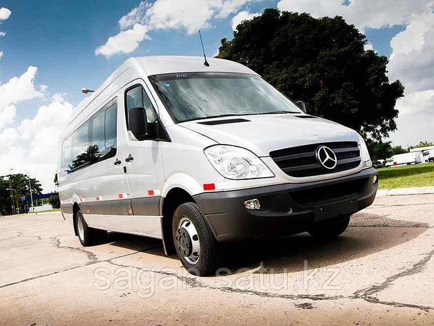 Предлагаю услуги перевозки грузов 500 кг