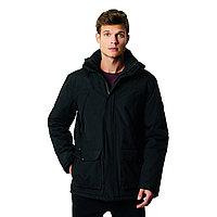 Regatta Мужская куртка - Е2