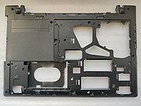 Корпус для ноутбука Lenovo G50 Z50 G50-30, G50-70, G50-80 Часть D