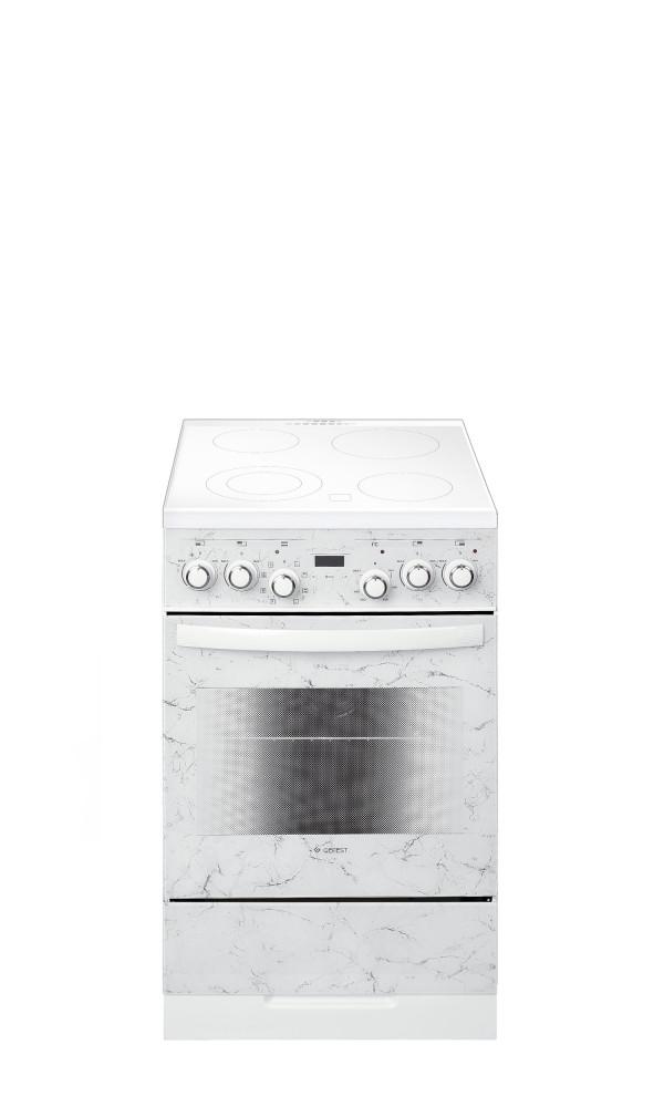 Электрическая плита Gefest ЭП Н Д 5560-03 0052