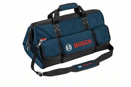 Сумка для инструмента Bosch Professional, большая