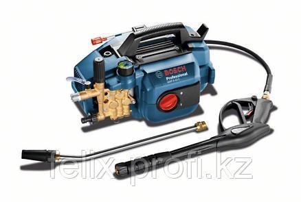 Очиститель высокого давления - мойка Bosch GHP 5-13 C