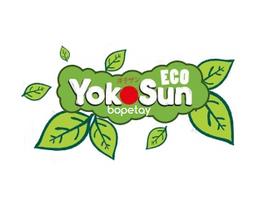 ECO YokoSun (Эко Йокосан)