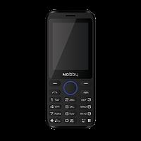 Мобильный телефон Nobby 231 (Blue)
