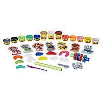 Play-Doh Плейдо набор пластилина «Щенячий патруль»