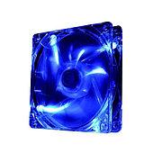 Вентилятор для корпуса Thermaltake Pure 12 LED Blue