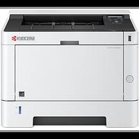 Принтер лазерный KYOCERA P2040dw