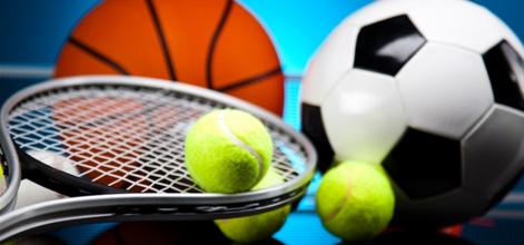 Спорт и увлечение