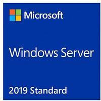 Лицензия программного обеспечения HP Enterprise/Microsoft Windows Server 2019 (16-Core) Standard Reseller