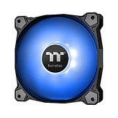 Вентилятор для корпуса Thermaltake Pure A12 LED Blue