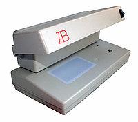 Детектор валюты AB 12 PM УФ 2*6Вт, магн.детекция, просвет