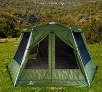 Шатер- палатка без пола 2068