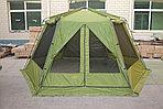 Шатер- палатка без пола 2068, фото 2