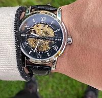Часы Ролекс механика