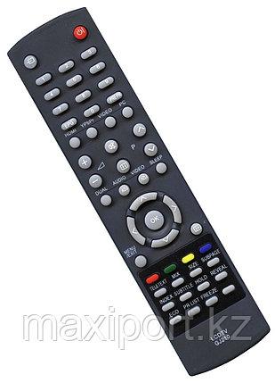 Пульт GJ210 LCD TV для телевизора SHARP, фото 2
