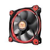 Вентилятор для корпуса Thermaltake Riing 14 LED Red
