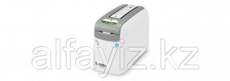 Принтер браслетов Zebra ZD510-HC ZD51013-D0EE00FZ
