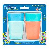 Детские стаканчики Dr.Brown's, фото 3